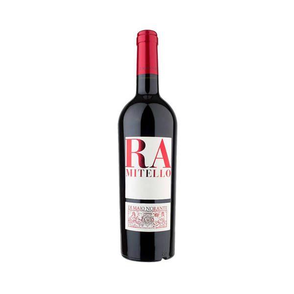 Vino Ramitello
